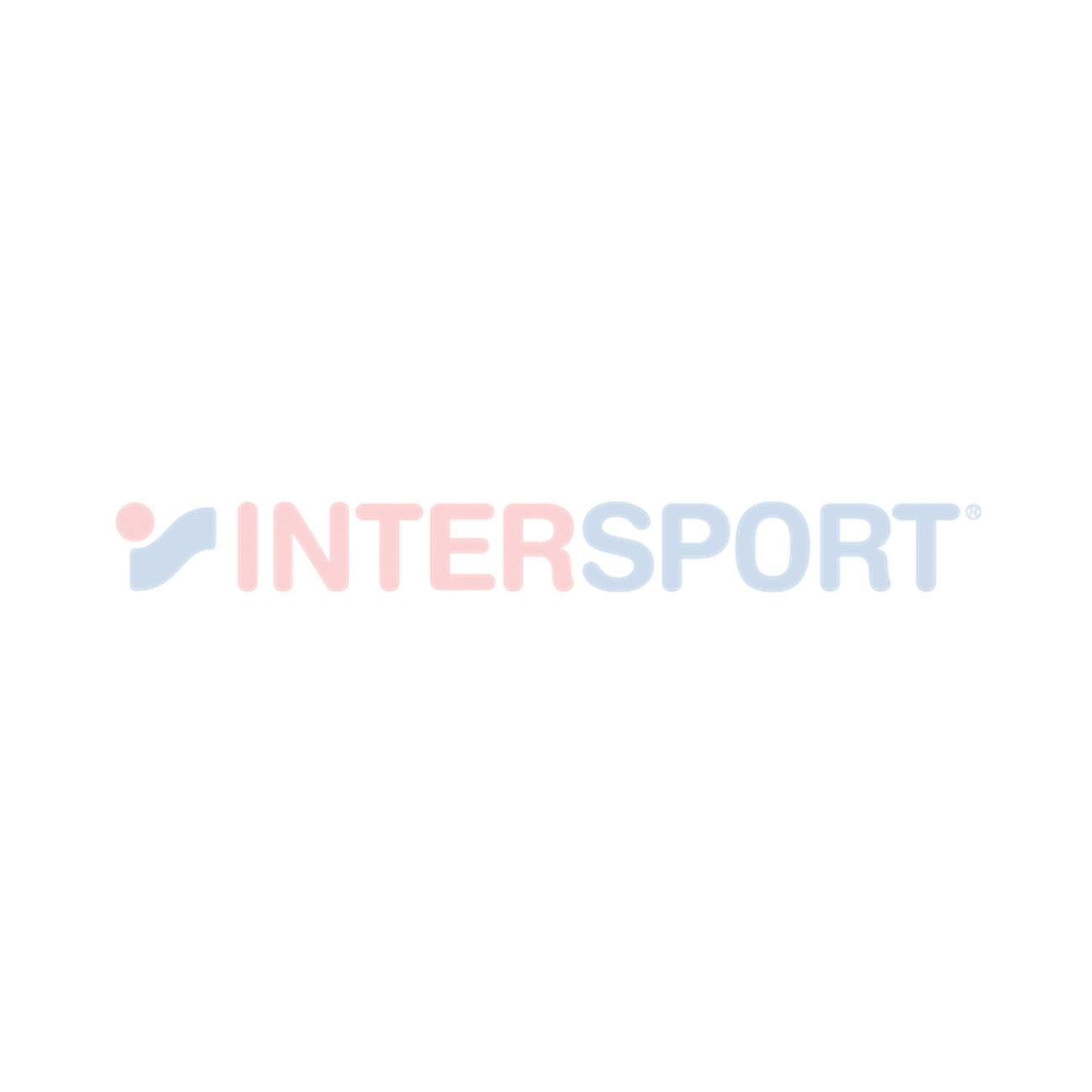 MC KINLEY Bερμούδα Ajo III 286170-038 - INTERSPORT