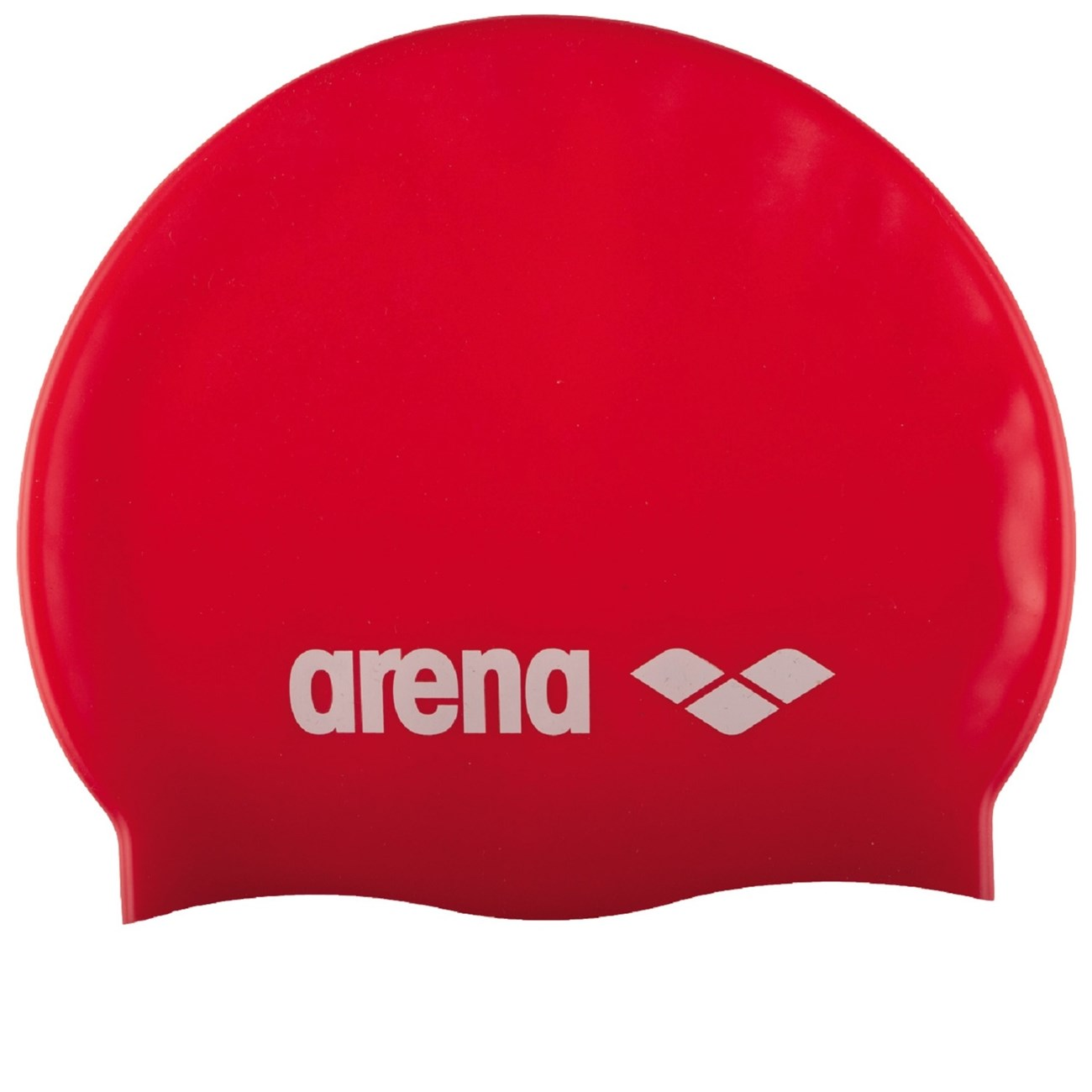 ARENA CLASSIC SILICONE HAT 91662-44 - INTERSPORT