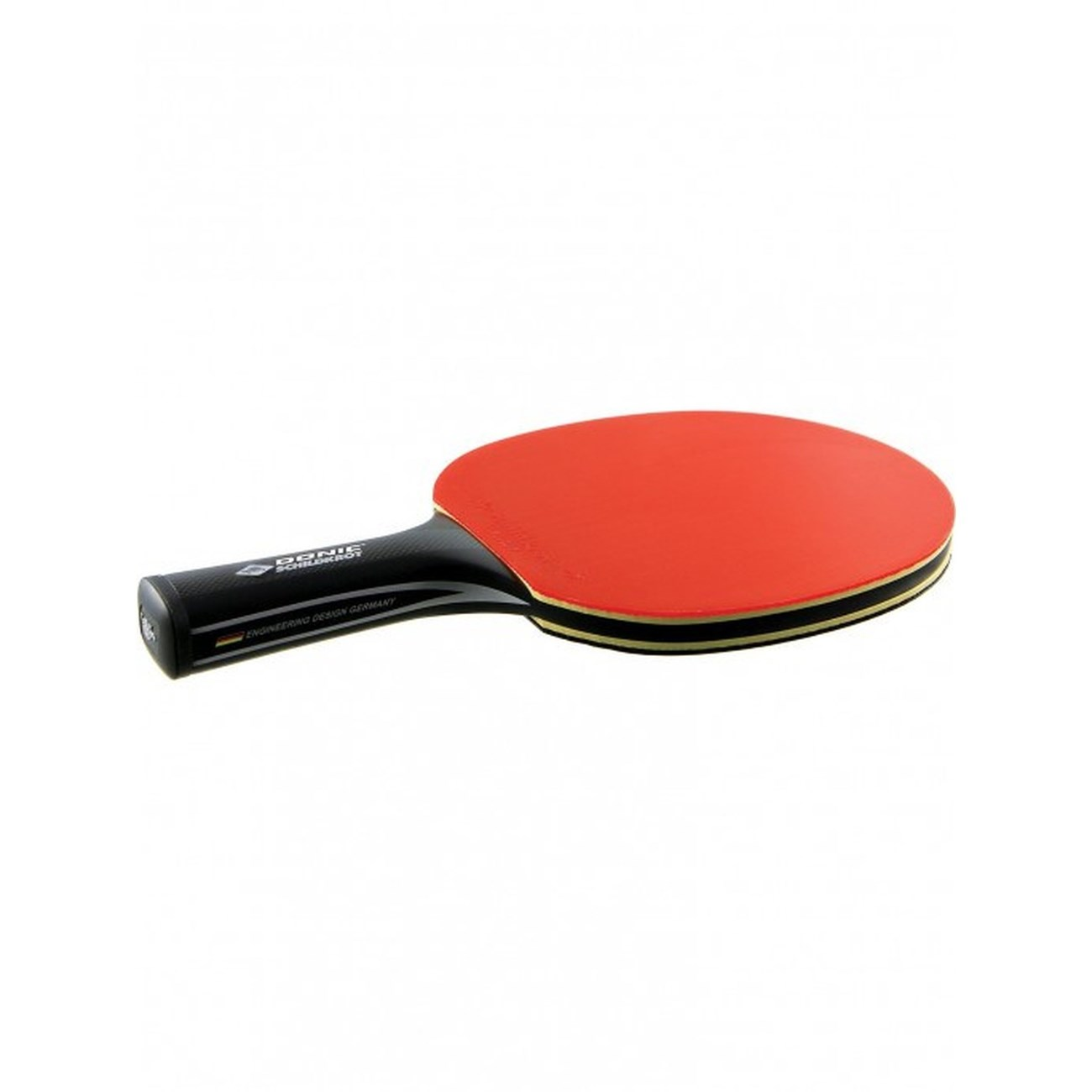 DONIC Ρακέτα ping pong CARBOTEC 900 253031 - INTERSPORT