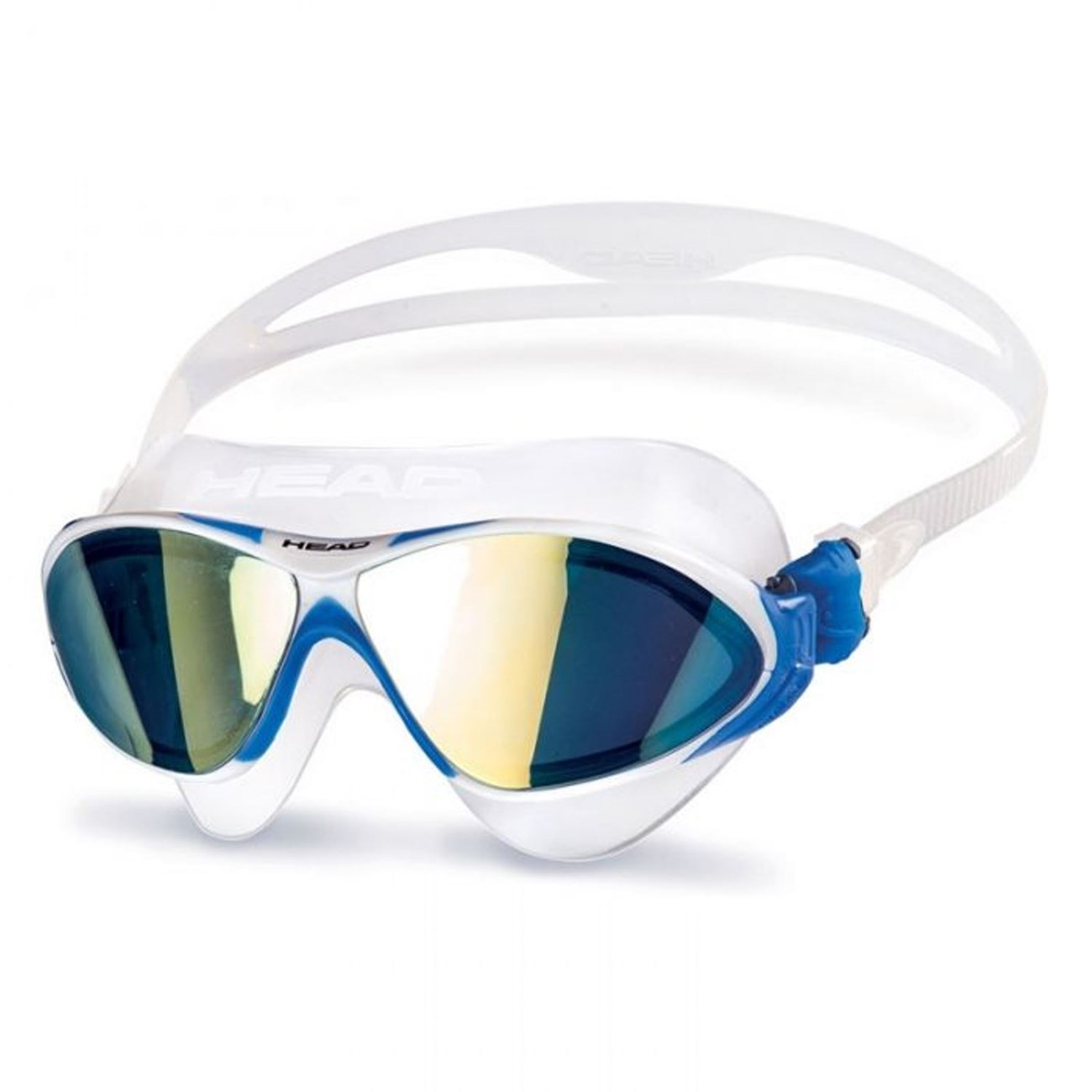 HEAD HORIZON MIRRORED 3550141 - INTERSPORT