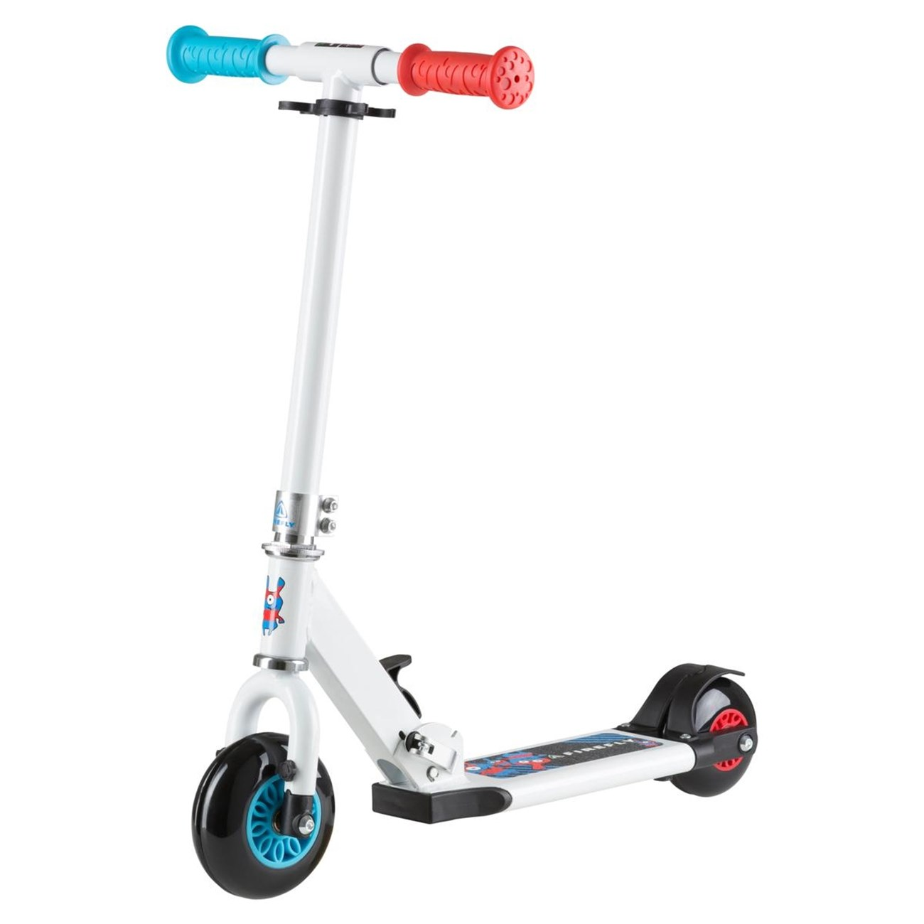 FIREFLY Πατίνι scooter My first Scooter 1.0 262309 - INTERSPORT