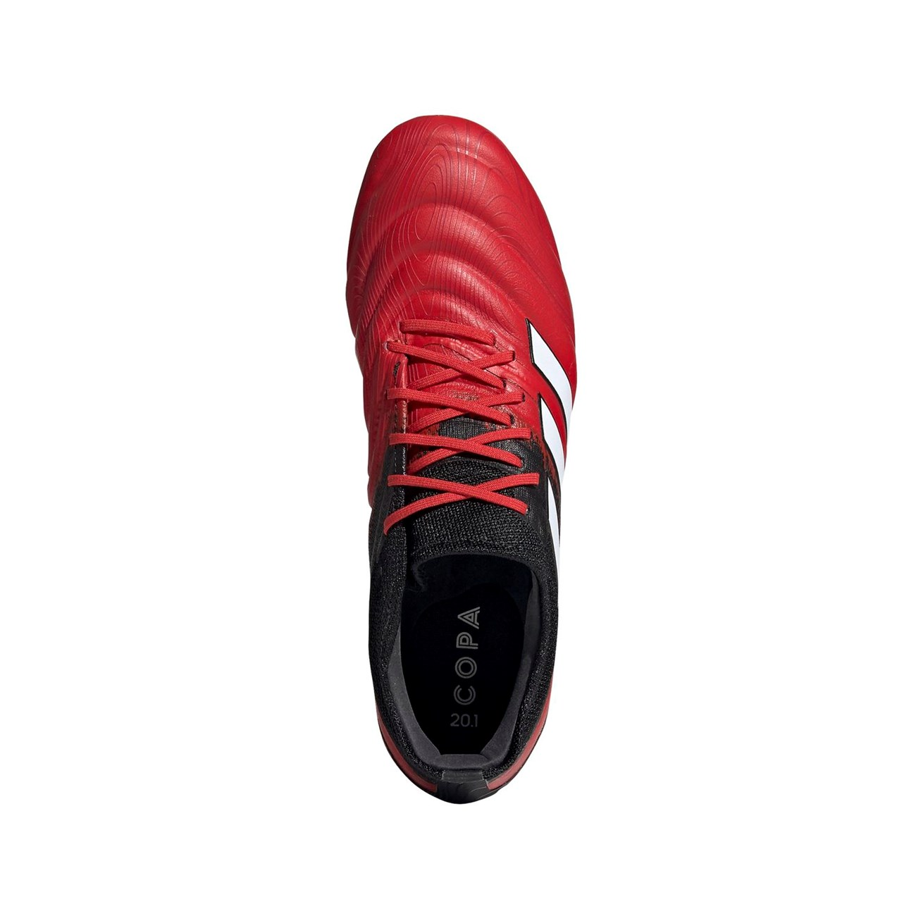 adidas COPA 20.1 FG EF1948-DUZ12 - INTERSPORT