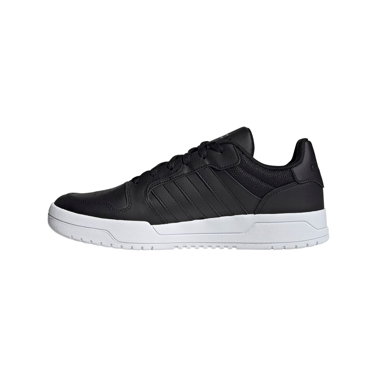 adidas Sport Inspired ENTRAP EH1278-IG113 - INTERSPORT