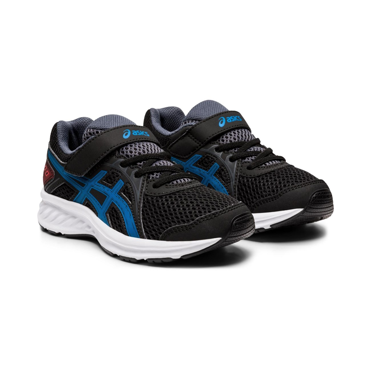 ASICS JOLT 2 PS 1014A034-006 - INTERSPORT