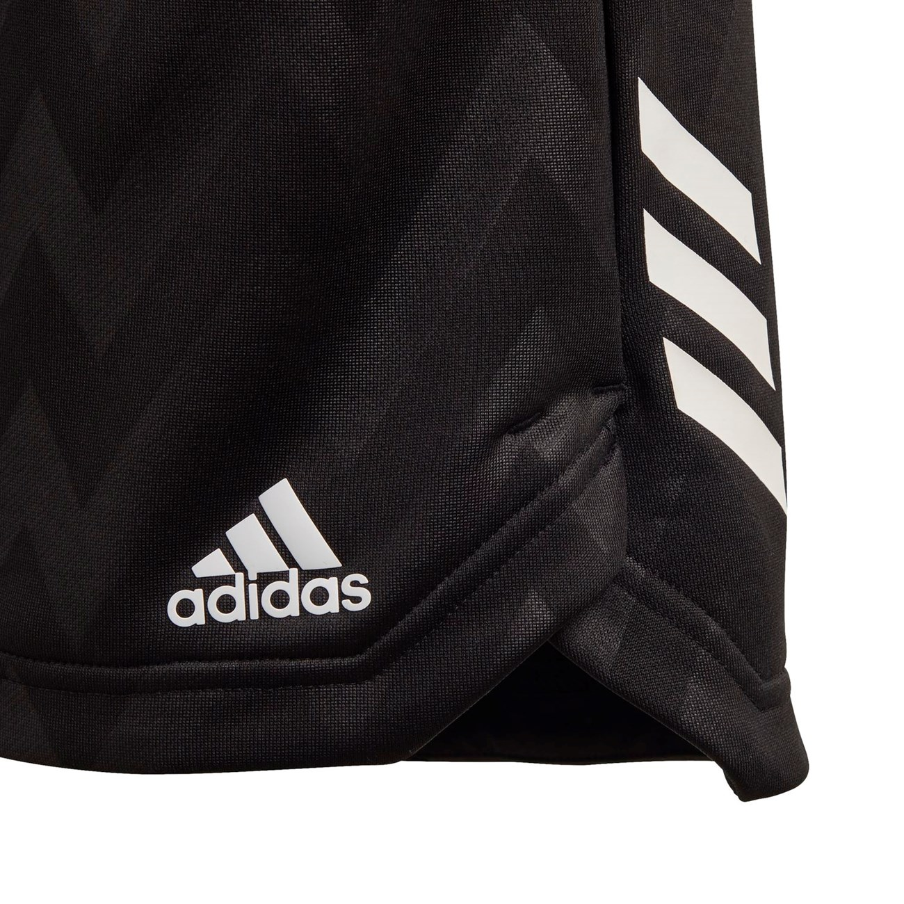 adidas Βερμούδα XFG FK9501-GSV74 - INTERSPORT