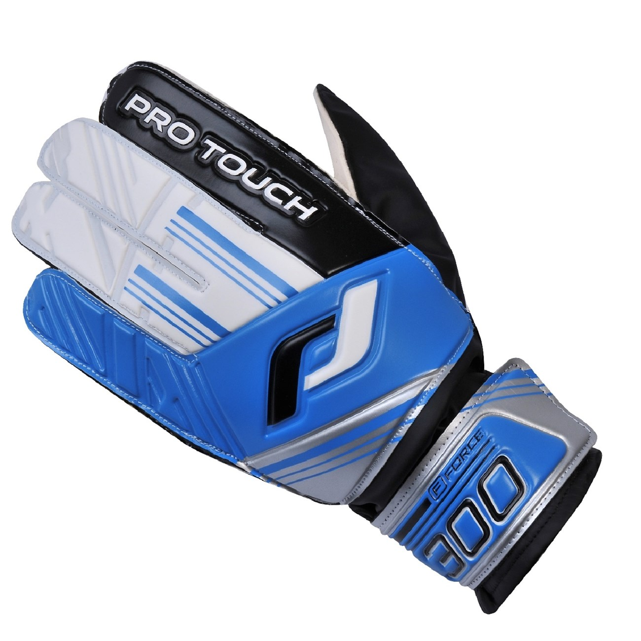 PRO TOUCH FORCE 300 AG 185544 - INTERSPORT